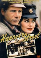 Hanover Street Movie