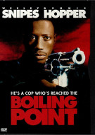 Boiling Point (WB) Movie