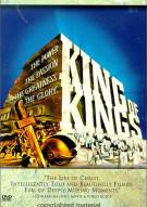 King Of Kings Movie