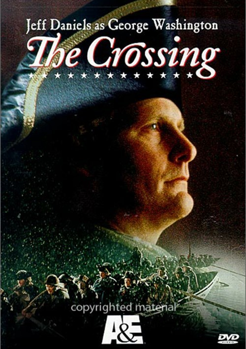 Crossing, The Movie