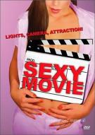 Playboy: Sexy Movie Movie