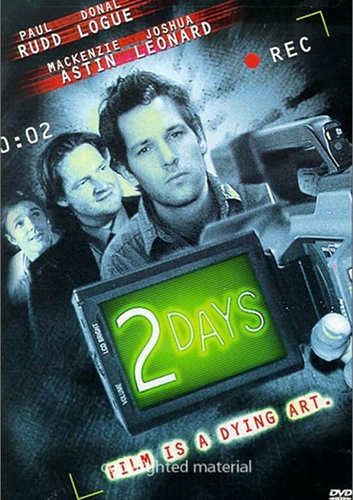 2 Days Movie