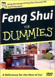 Feng Shui For Dummies Movie