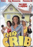 Tha Crib Movie