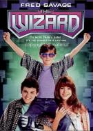 Wizard, The Movie