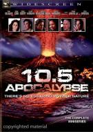 10.5 Apocalypse: The Complete Miniseries Movie
