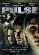 Pulse (Fullscreen) Movie