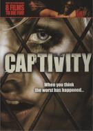 Captivity Movie
