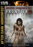 Frontier(s) Movie