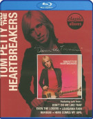 Classic Albums: Tom Petty And The Heartbreakers - Damn The Torpedoes Blu-ray