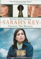Sarahs Key Movie