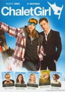 Chalet Girl Movie