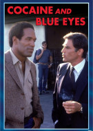 Cocaine And Blue Eyes Movie