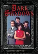 Dark Shadows: DVD Collection 9 Movie