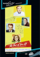 Time Of Your Life, The Movie