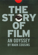 Story Of Film, The: An Odyssey Movie