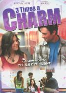 3 Times A Charm Movie