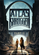 Atlas Shrugged: Part Two Movie