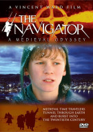 Navigator, The: A Medieval Odyssey Movie
