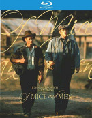 Of Mice and Men Blu-ray