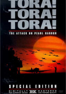 Tora! Tora! Tora!: Special Edition Movie