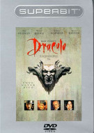 Bram Stokers Dracula (Superbit) Movie