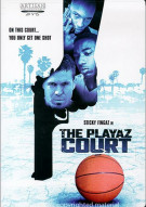 Playaz Court, The Movie