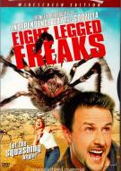Eight Legged Freaks (Widescreen) Movie