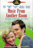 Music From Another Room Movie