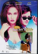 My Teachers Wife Movie