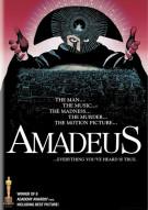 Amadeus Movie