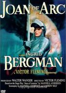 Joan Of Arc (Image) Movie