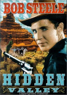 Hidden Valley (Alpha) Movie