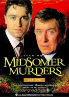 Midsomer Murders: Set 5 Movie