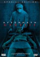 Aftermath / Genesis Movie
