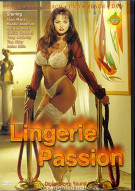 Lingerie Passion Movie