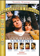 Courting Courtney Movie
