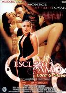 Esclavo Y Amo (Lord & Slave) Movie