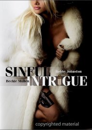 Sinful Intrigue Movie
