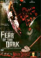 Fear Of The Dark Movie