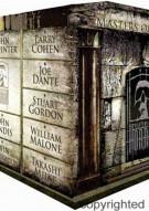 Masters Of Horror: Season 1 Box Set Movie