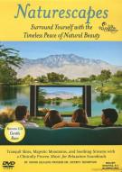 Naturescapes Movie