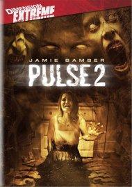Pulse 2 Movie