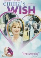 Emmas Wish Movie