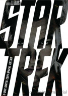 Star Trek: 2 Disc Special Edition Movie