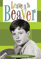 Leave It To Beaver: Season Four Movie