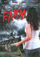 Farm, The Movie