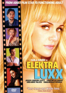 Elektra Luxx Movie