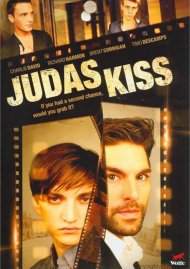 Judas Kiss Movie