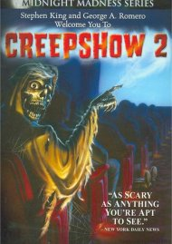 Creepshow 2 Movie